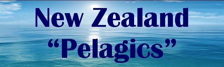 New Zealand Pelagic Header